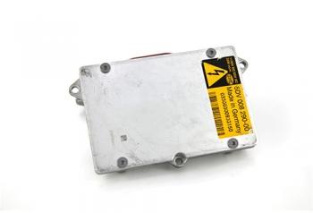 海拉4D2S安定器