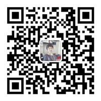 微信图片_20200313172746.jpg